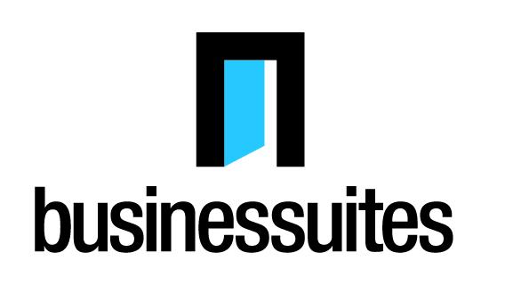 BusinesSuites LP, an Austin-based company, competes with companies such as Regus Group Cos.