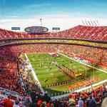 Chiefs can't stop forward progress of age discrimination suit