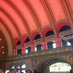 Union Station renovations unveiled (Photos)