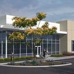 Report: Why you should sell your Houston industrial properties