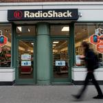 Analysis of a failure: Lessons learned from RadioShack