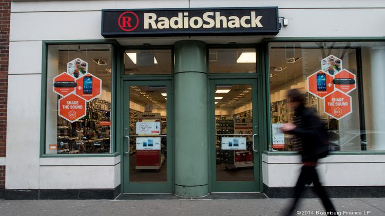 RadioShack's turnaround is highly in doubt as its latest efforts will likely fall short, according to a UBS analyst.