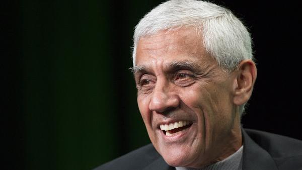 Venture capitalist Vinod Khosla bought a 53-acre Martin's Beach property and closed the only road to the area.