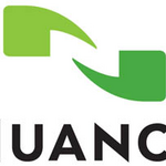 Shares of Nuance down on news that Apple forming own speech recognition team