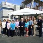 West Boca Medical Center opening emergency department in Broward County