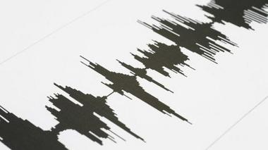 SMU researchers have linked some North Texas earthquakes to oilfield activities, do you agree?