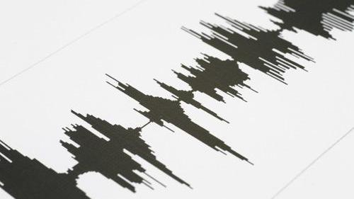 North Texas had a flurry of earthquakes from November to January.