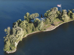 Norwest Corp. CEO's former Wayzata Bay home sells for $2.75M (Photos)
