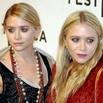 <strong>Olsen</strong> twins have a full house of fashion with The Row
