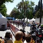 Sacramento, Elk Grove to host Tour of California race stage starts