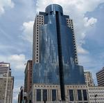 EXCLUSIVE: RiverPoint Capital Management moving, expanding downtown Cincinnati office
