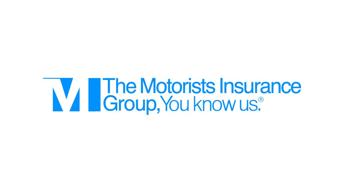 Motorists Mutual Insurance Co Has Agreed To Acquire