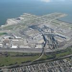 SFO: Closing two runways for the summer won't mean chaos