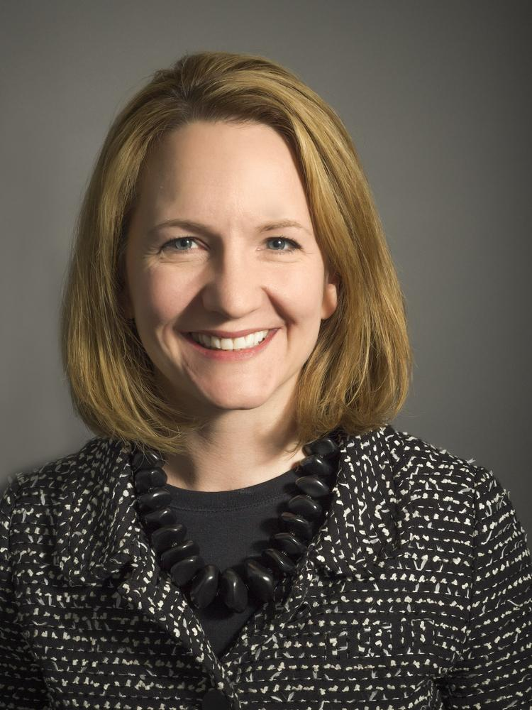 Chief marketing officer Erin Daley said Oakland was a prime location for e.l.f. to expand in the Bay Area.