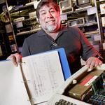 ​5 leadership skills entrepreneurs like <strong>Steve</strong> Wozniak had to learn to be successful