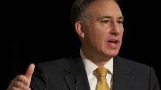 King County Executive Dow Constantine has proposed letting the cities buy transit service and decide how to pay for it. Seattle is ready to go.
