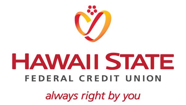 Hawaii State Federal Credit Union is expanding its investment program.