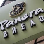 Is Panera 'low-hanging fruit' for activist investors?