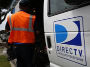 DirecTV will continue to be headquartered in El Segundo, California.