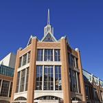 County Executive Abele explores merging Wisconsin Center board with new arena authority