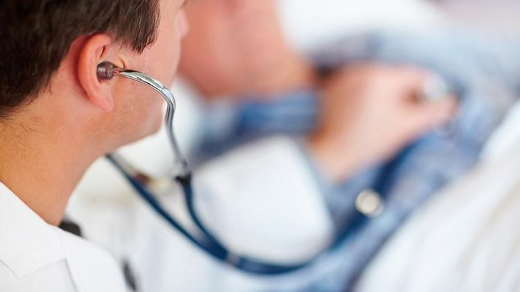Outpatient visits rose slightly last year among the physician group practices featured on this week's list.