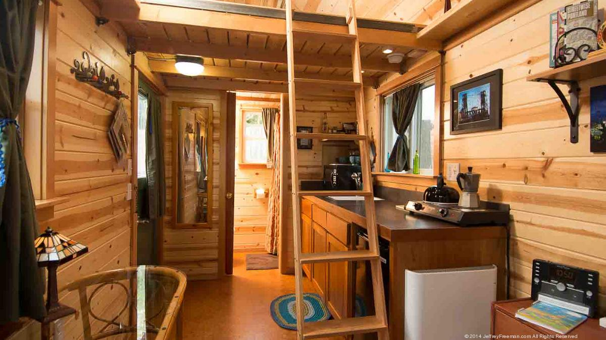 Portland extends lucrative adu tiny house incentive to for How to build an adu