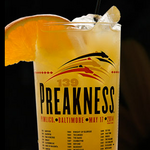 Preakness: Mixing up the perfect Black-Eyed Susan (Video)