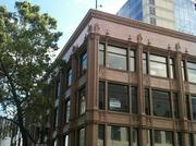 VSCO will take 24,032 square feet in 1500 Broadway in downtown Oakland.