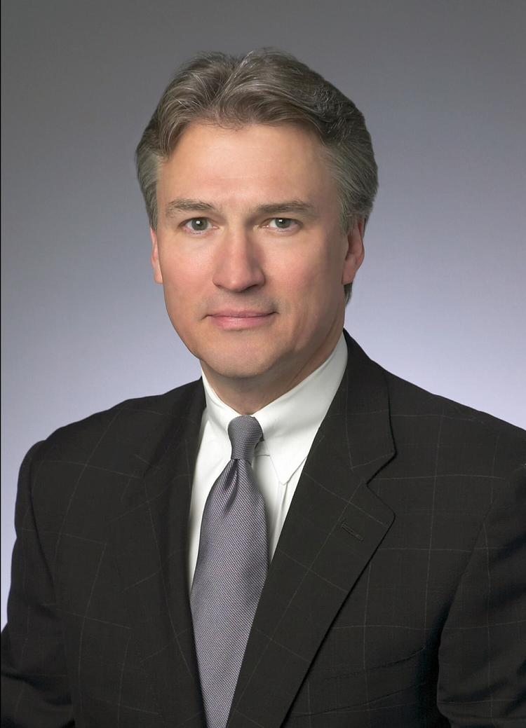 """""""Long-term success of this city will be based upon what we do when times  are good."""" Sanford Criner, executive vice president, global corporate services, CBRE Group Inc. Houston, speaking at the CBRE Press Luncheon April 17"""