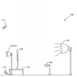 Can you really patent that? Amazon photography studio patent raises eyebrows