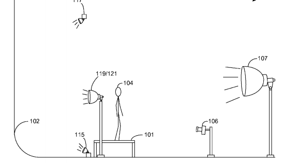 Tech companies get patents for odd things all the time, like this Amazon patent that describes the way the company gets pure-white backgrounds for its product photos. A Supreme Court ruling out last week could affect the way companies win and enforce software patents.