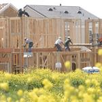Sacramento builders endorse new strategy for affordable housing