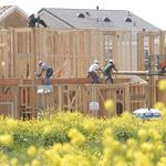 Developers eyeing Natomas again