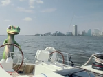 Creator of Geico gecko joins Scottsdale ad agency