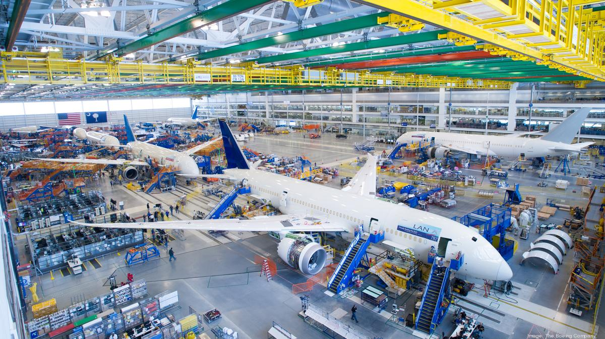 building the boeing 787 essay Business analysis find at least five recent articles about difficulties the boeing 787 dreamliner has  did boeing build them how  order this essay here now.