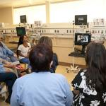 Hawaii State Center for Nursing to receive $300k education <strong>grant</strong>