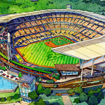 "Cobb to soon hire ""owner's rep"" to oversee Braves stadium construction"