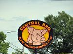 Central BBQ opens catering kitchen