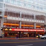 Shakespeare Theatre's new campus to free up 30 apartments on Capitol Hill