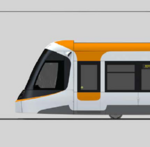 ​Believe in Cincinnati's goal for 2015: A plan for phase 1b of the streetcar
