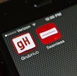 RoverTown adds former GrubHub VP as adviser