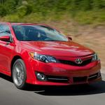 Poll Results: Would you follow Toyota to Texas?