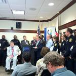 Cranley's no-drama city budget depends on striking pension deal