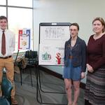 Law Day art contest attracts high schoolers