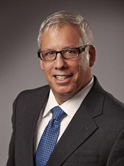 Modern Healthcare has chosen Dr. Richard Bankowitz, Premier Inc.'s chief medical officer, as one of the 50 Most Influential Physician Executives.