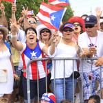 More changes for Puerto Rican Day Parade on the way