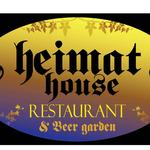 Heimat House Restaurant & Beer Garden to open June 20