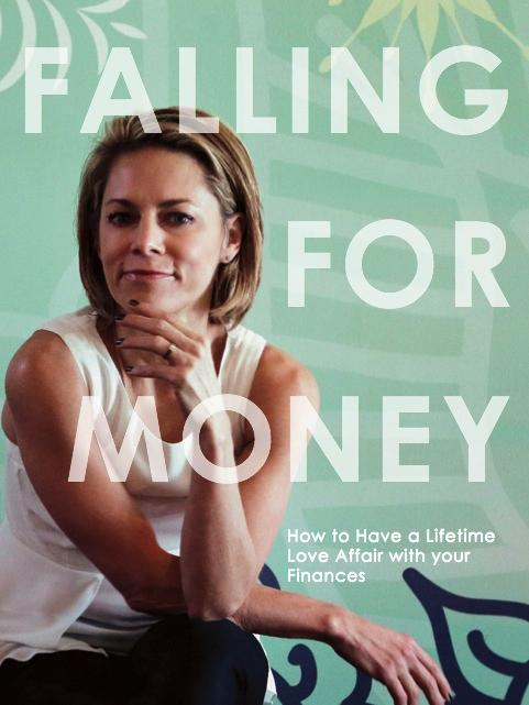 Austin real estate entrepreneur Krisstena Wise just published her first book, which is about money.