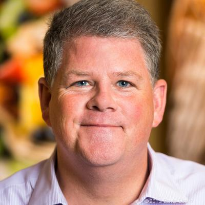 EXCLUSIVE : Matt Rogers Named As New Host Of Discovery ... |Panera Matthews Rodger