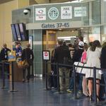Game on: Gambling coming to KCI soon